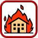 Brandeinsatz > Gewerbebetrieb